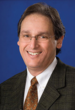 Jerry I Ellstein MD - Hand Surgeon