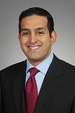 Kamal D. Dagly, MD - Hand Surgeon